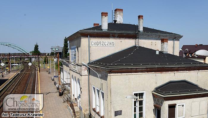 DSC_9109_dworzec_choszczno_2019_2.jpg