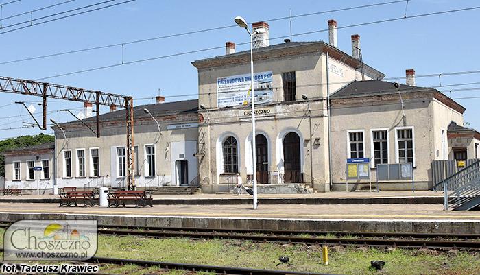 DSC_9119_dworzec_choszczno_2019_2.jpg