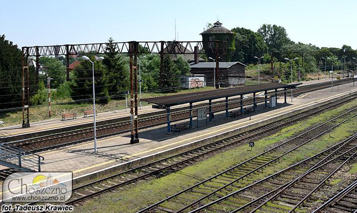 DSC_9127_dworzec_choszczno_2019_2.jpg