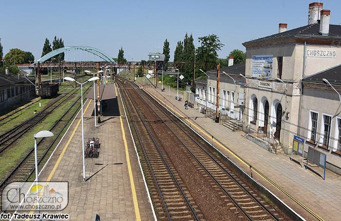 DSC_9128_dworzec_choszczno_2019_2.jpg