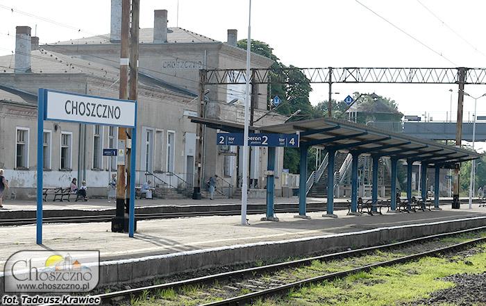 DSC_9435_dworzec_choszczno_2019_2.jpg