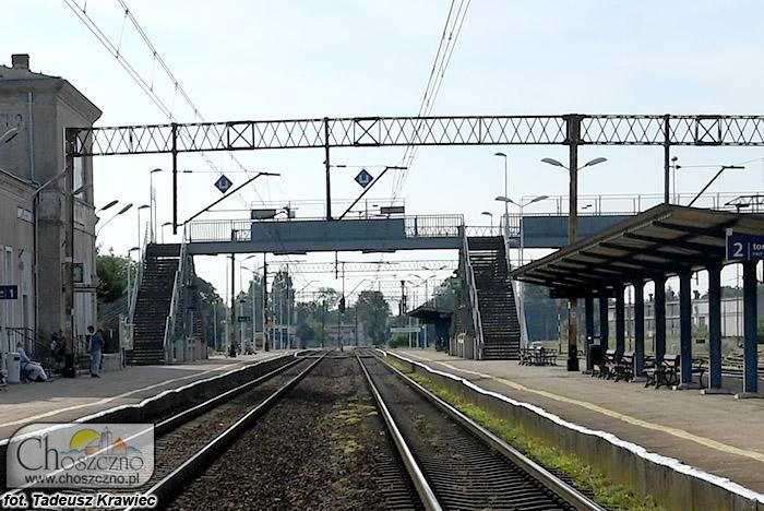 DSC_9440_dworzec_choszczno_2019_2.jpg