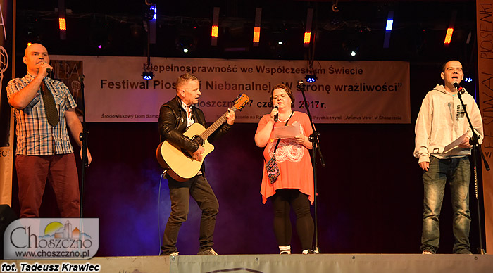 DSC_7758_festiwal_pn_sds2017.jpg