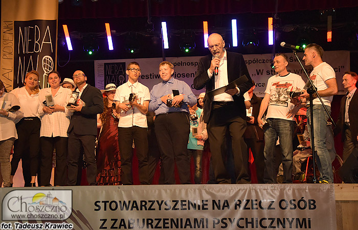 DSC_7834_festiwal_pn_sds2017.jpg