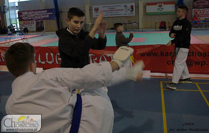 karate2018_DSC0013.jpg