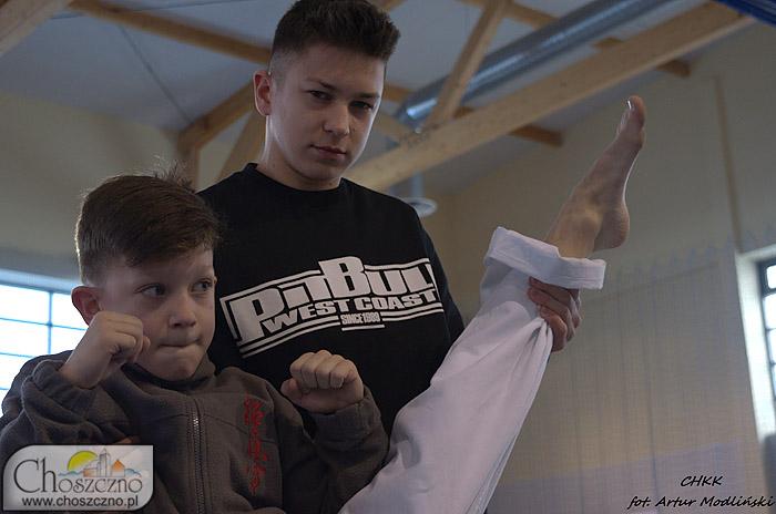 karate2018_DSC0017.jpg