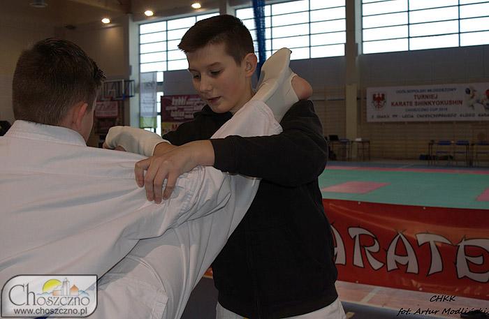 karate2018_DSC0018.jpg