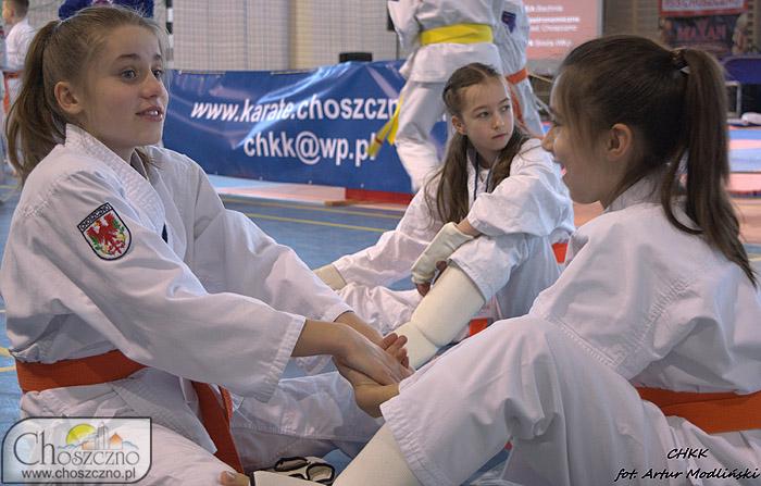 karate2018_DSC0020.jpg