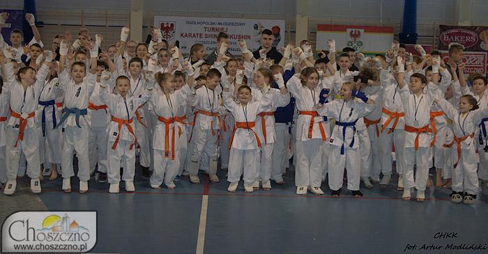 karate2018_DSC0022.jpg