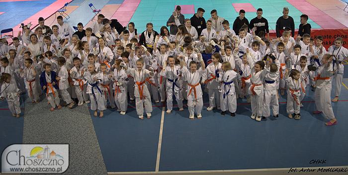 karate2018_DSC0025.jpg