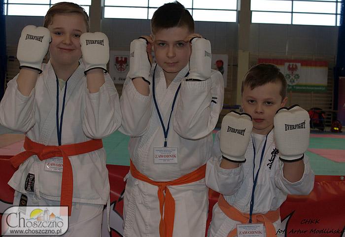 karate2018_DSC0041.jpg