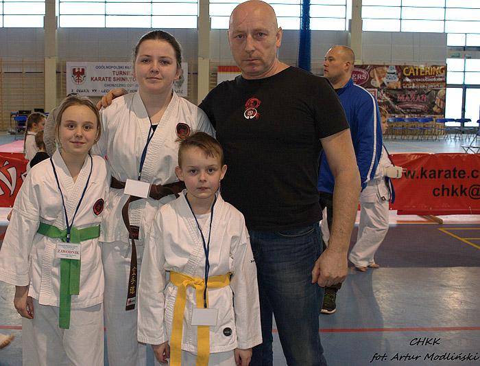karate2018_DSC0053.jpg