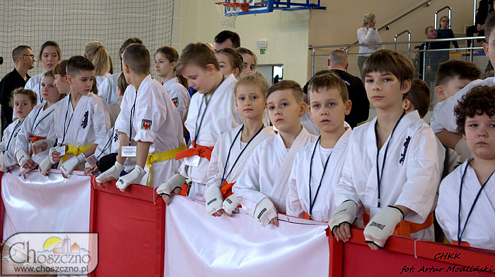 karate2018_DSC0055.jpg