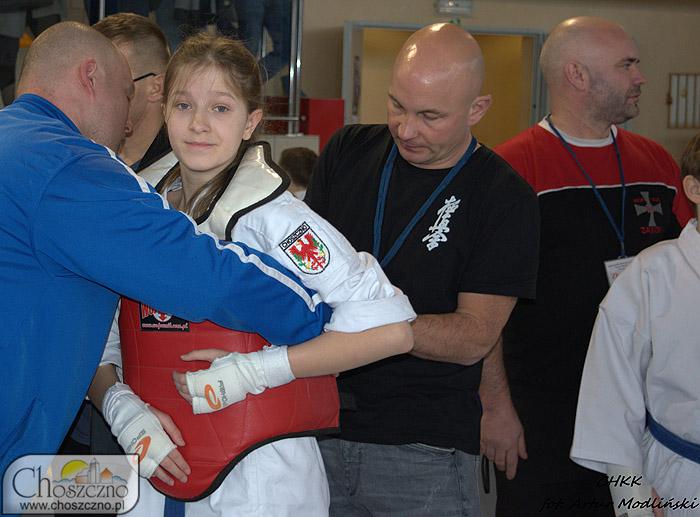 karate2018_DSC0063.jpg