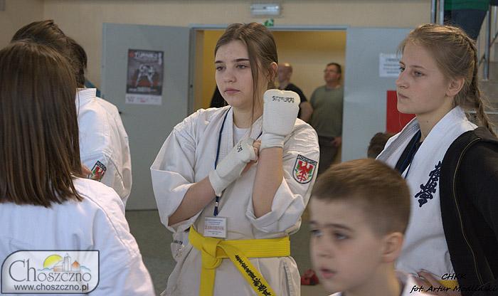 karate2018_DSC0071.jpg