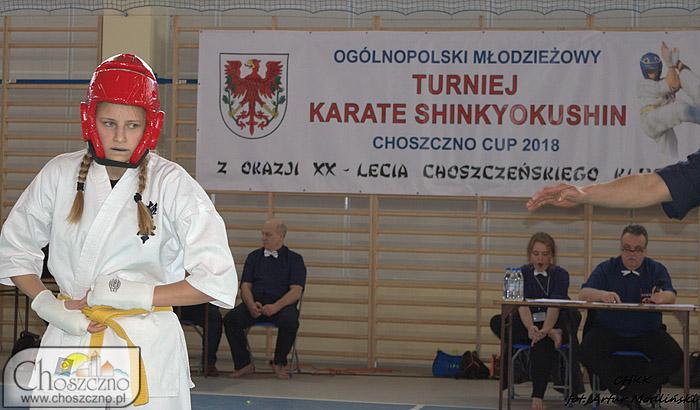 karate2018_DSC0076.jpg