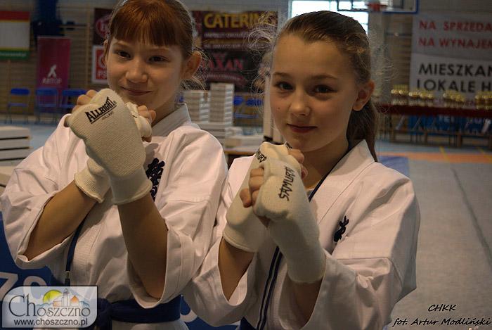 karate2018_DSC0095.jpg