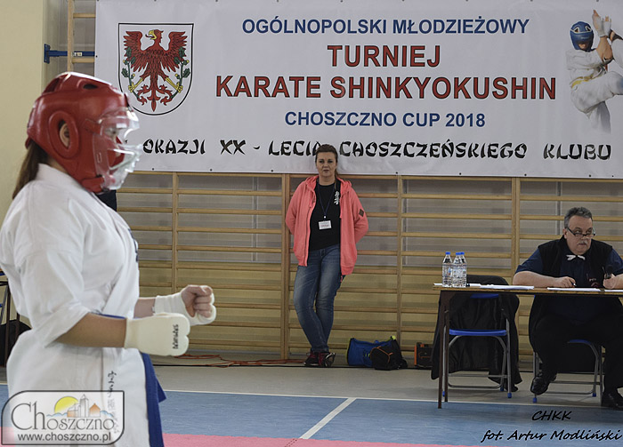 karate2018_DSC0121.jpg