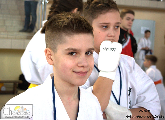 karate2018_DSC0128.jpg