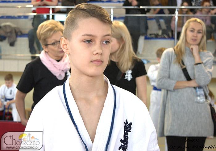 karate2018_DSC0129.jpg