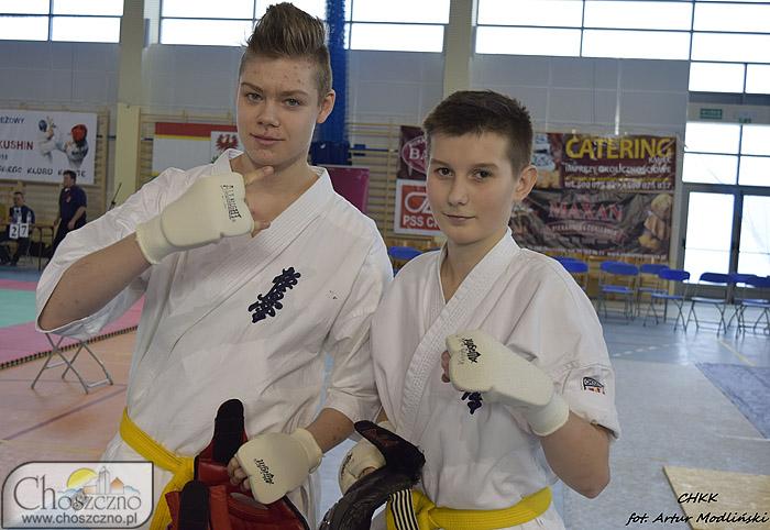 karate2018_DSC0133.jpg