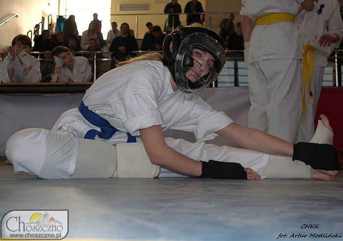 karate2018_DSC0155.jpg