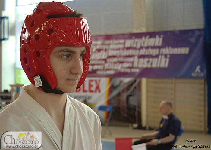 karate2018_DSC0159.jpg