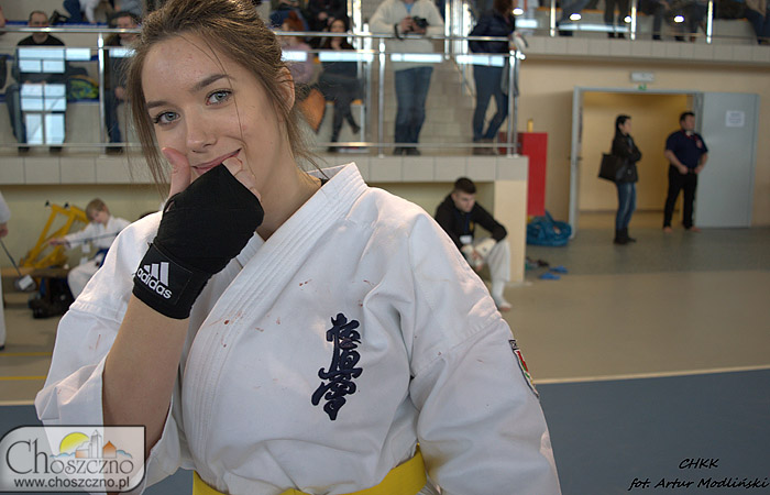 karate2018_DSC0181.jpg