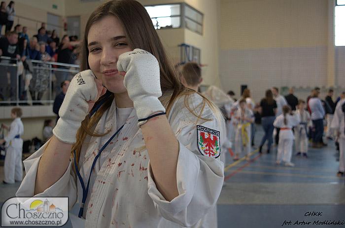 karate2018_DSC0182.jpg