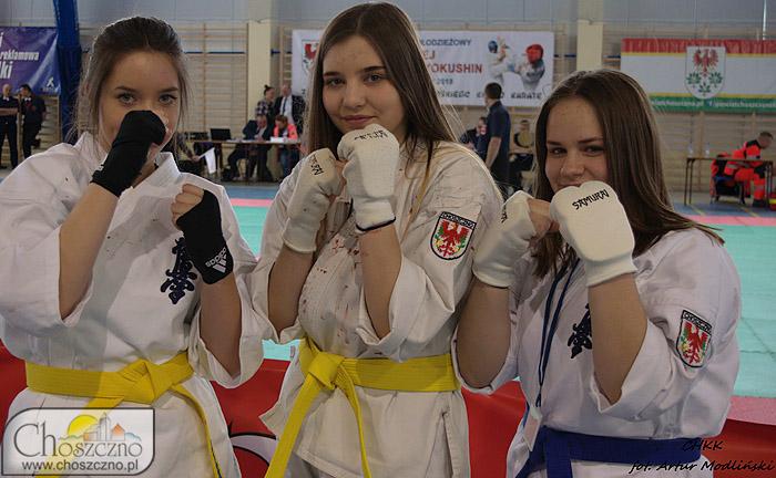 karate2018_DSC0183.jpg