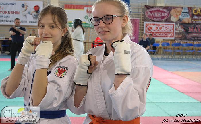 karate2018_DSC0184.jpg