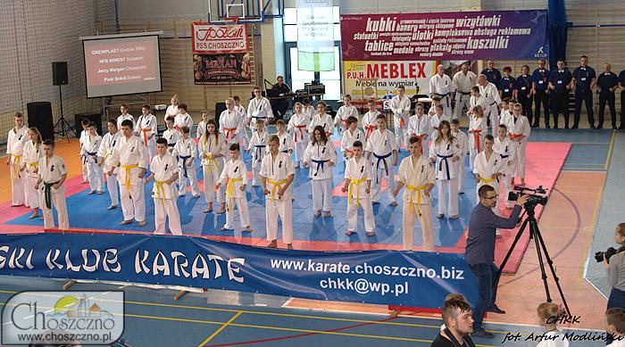 karate2018_DSC0200.jpg