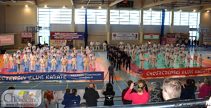 karate2018_DSC0211.jpg