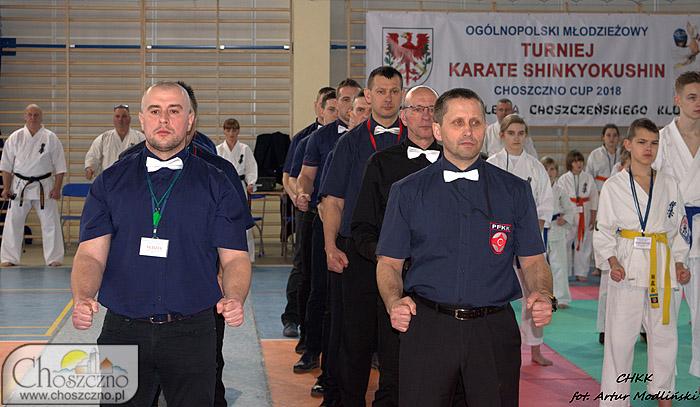 karate2018_DSC0214.jpg