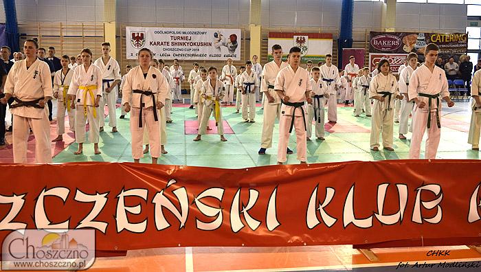 karate2018_DSC0217.jpg