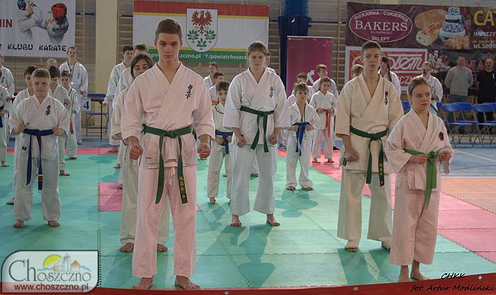 karate2018_DSC0220.jpg