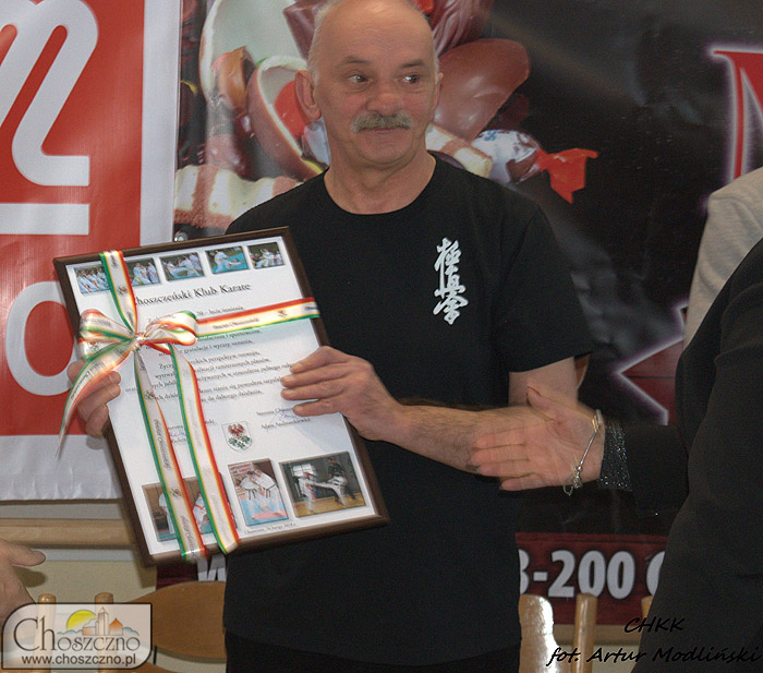 karate2018_DSC0233.jpg