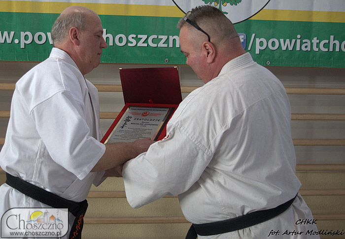 karate2018_DSC0240.jpg