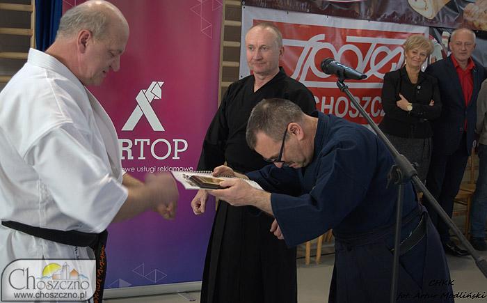 karate2018_DSC0247.jpg