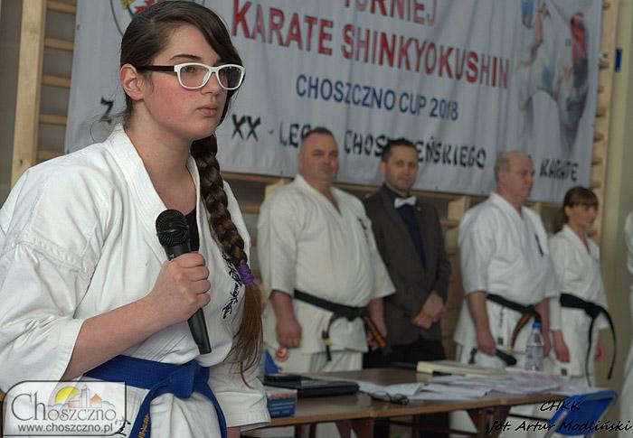karate2018_DSC0254.jpg