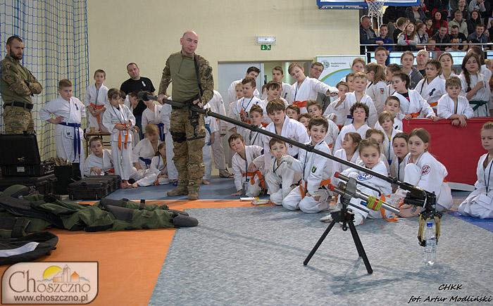 karate2018_DSC0279.jpg
