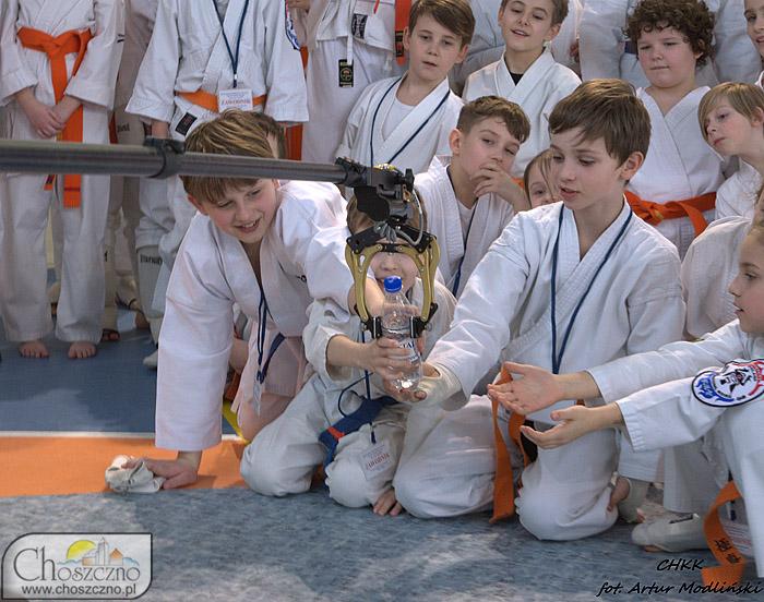 karate2018_DSC0285.jpg