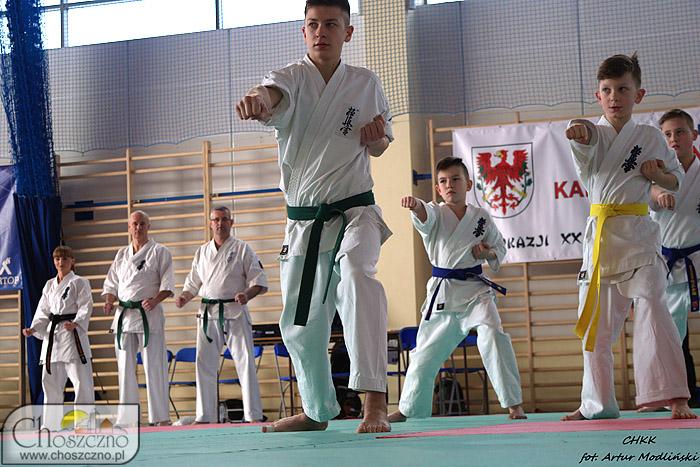 karate2018_DSC0297.jpg