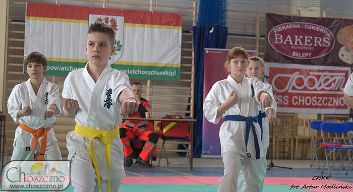 karate2018_DSC0300.jpg