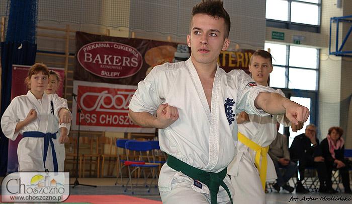 karate2018_DSC0301.jpg