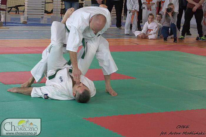 karate2018_DSC0337.jpg