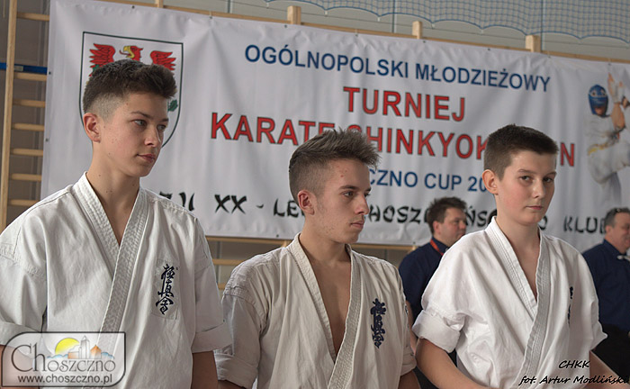 karate2018_DSC0339.jpg