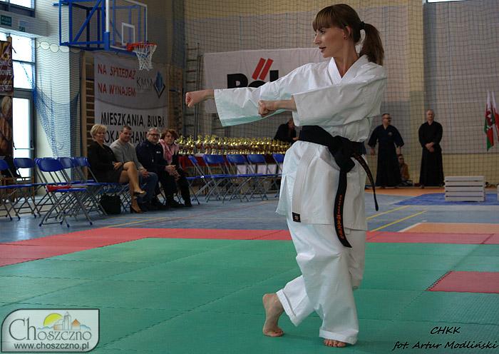 karate2018_DSC0356.jpg
