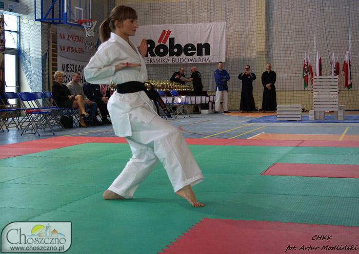 karate2018_DSC0358.jpg