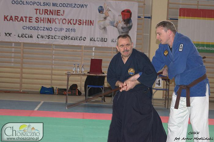 karate2018_DSC0372.jpg